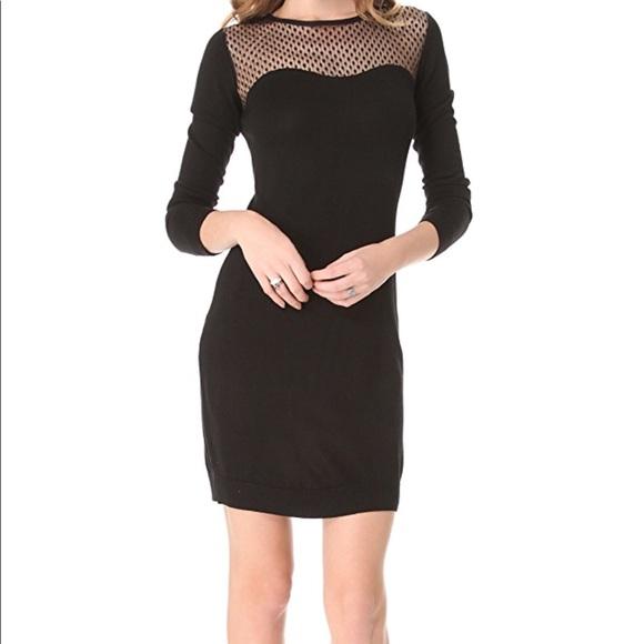 Rosita Dress